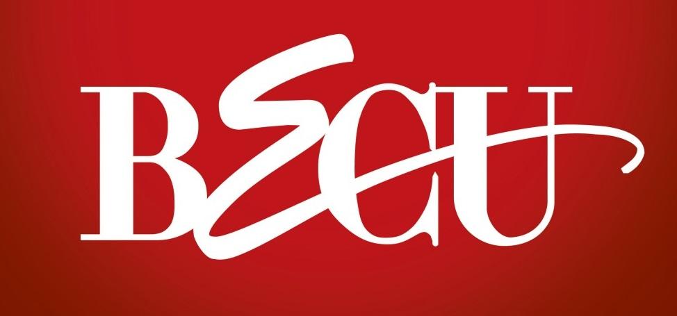 BECU-Logo-1024x1024-1