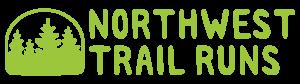 nwtr-logo2