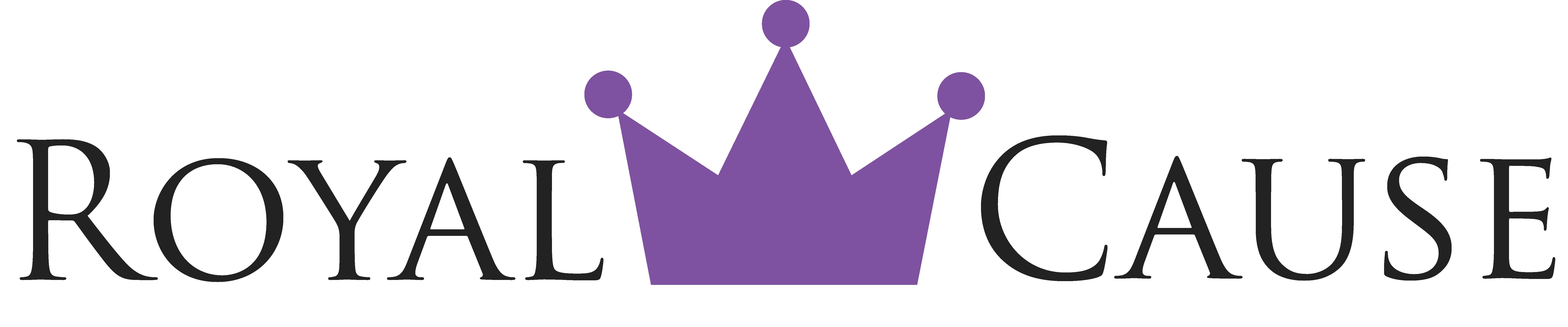 royalCauseLogo