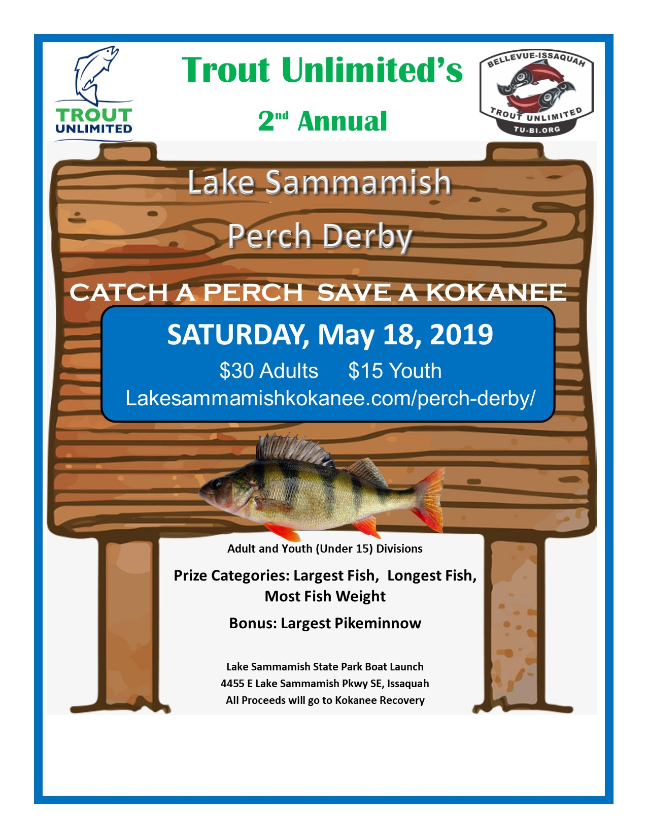 Perch Derby-May2019_v2